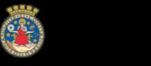 Logo Utdanningsetaten